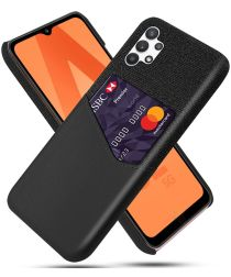 Samsung Galaxy A32 5G Back Covers