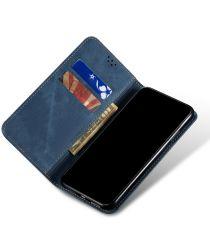 Alle Xiaomi Redmi Note 9T Hoesjes