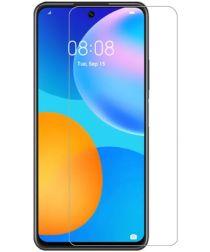 Alle Huawei P Smart 2021 Screen Protectors