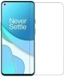 OnePlus 9 Screen Protector 0.3mm Arc Edge Tempered Glass