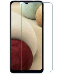 Samsung Galaxy A02s Display Folie