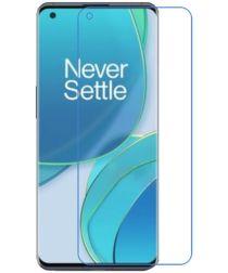 OnePlus 9 Display Folie