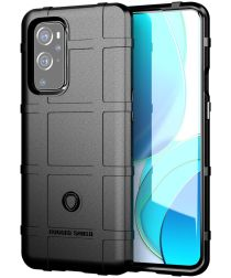 OnePlus 9 Back Covers