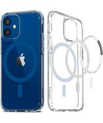 iPhone 12 MagSafe Hoesjes