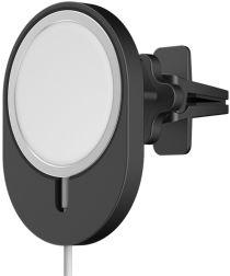 Ventilatierooster Houderstandaard voor Apple MagSafe Draadloze Oplader