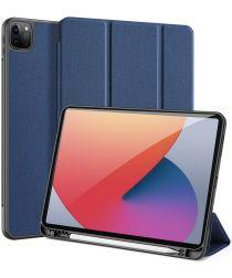 iPad Pro 11 (2021) Book Cases & Flip Cases