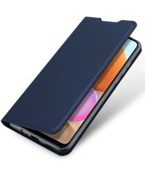 Samsung Galaxy A32 4G Book Cases & Flip Cases