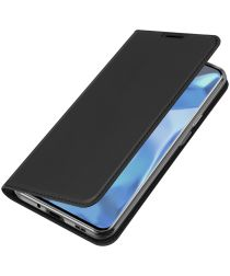 OnePlus 9 Pro Telefoonhoesjes met Pasjes