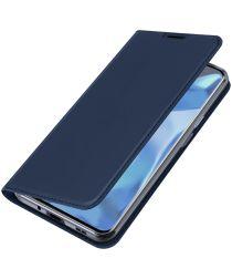 OnePlus 9 Pro Book Cases & Flip Cases
