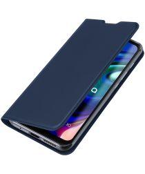 Motorola Moto G10 Book Cases & Flip Cases