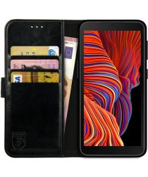 Alle Samsung Galaxy Xcover 5 Hoesjes