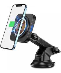 iPhone 12 MagSafe Telefoonhouders