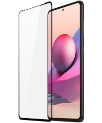Dux Ducis Xiaomi Redmi Note 10(S) / Poco M3 Tempered Glass