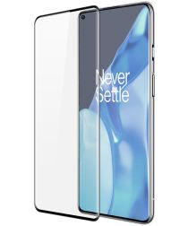 OnePlus 9 Pro Tempered Glass