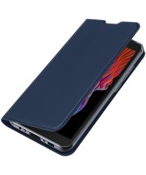 Samsung Galaxy Xcover 5 Book Cases & Flip Cases