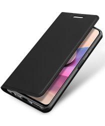 Alle Xiaomi Redmi Note 10 / 10S Hoesjes