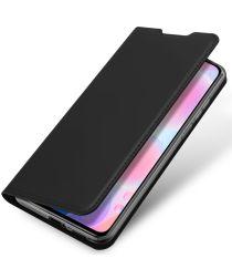 Xiaomi Poco F3 Telefoonhoesjes met Pasjes