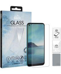 Alle Nokia 5.4 Screen Protectors