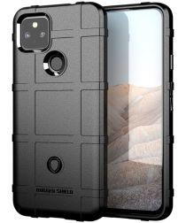 Google Pixel 5a Back Covers