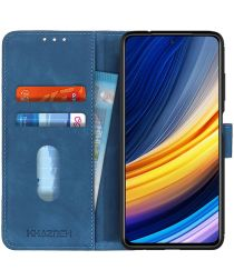 Oppo Find X3 Pro Book Cases & Flip Cases
