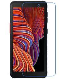 Samsung Galaxy Xcover 5 Display Folie