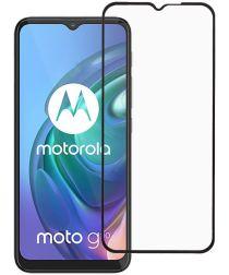 Alle Motorola Moto G30 Screen Protectors