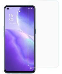Alle Oppo Find X3 Lite Screen Protectors
