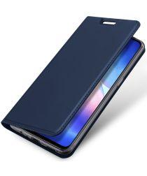 Oppo Find X3 Lite Book Cases & Flip Cases