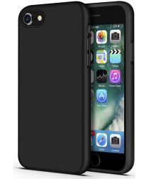 iPhone SE 2020 Back Covers