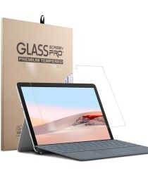 Alle Microsoft Surface Go Screen Protectors