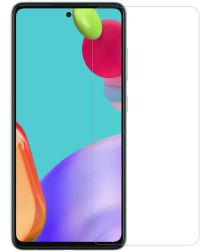 Nillkin Samsung Galaxy A52 / A52S Screen Protector Anti-Explosion Glass 0.2mm