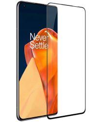 Nillkin OnePlus 9 Screen Protector Anti-Explosion Glass 0.3mm Zwart