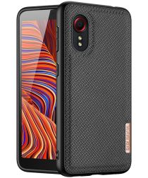 Samsung Galaxy Xcover 5 Back Covers