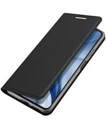 Alle Xiaomi Mi 11 Lite 5G Hoesjes
