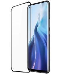 Dux Ducis Xiaomi Mi 11 Lite 4G / 5G Screen Protector Tempered Glass
