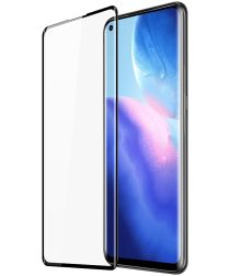 Alle Oppo Find X3 Neo Screen Protectors