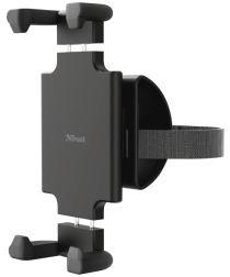 Trust Rheno Universele iPad/Tablet/Smartphone Hoofdsteun Houder Auto