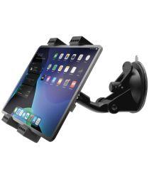 Trust Turo Universele iPad / Tablet Houder voor de Autoruiten Zwart
