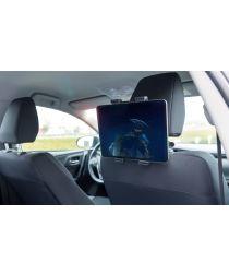 Trust Thano Hoofdsteun Houder Auto iPad/Tablet van 7 tot 11 Inch