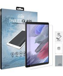 Samsung Galaxy Tab A7 Lite Tempered Glass