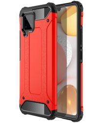 Samsung Galaxy A42 Back Covers