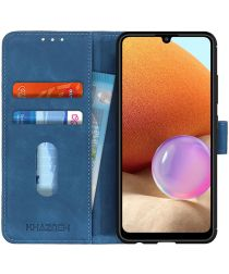 Alle Samsung Galaxy A32 4G Hoesjes