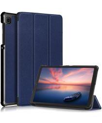 Alle Samsung Galaxy Tab A7 Lite Hoesjes