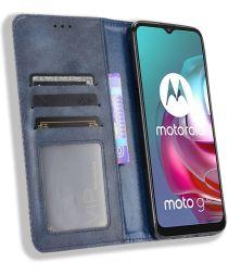 Alle Motorola Moto G20 Hoesjes