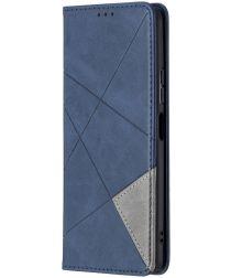 Xiaomi Redmi Note 10 Pro Book Cases & Flip Cases