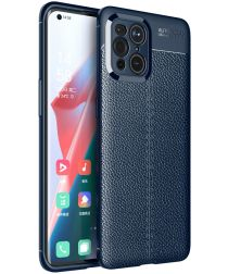 Oppo Find X3 Pro Back Covers