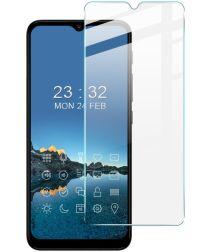Motorola Moto G10 / G30 Screen Protector Anti-Explosion Tempered Glass