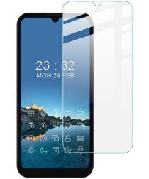 Alle Motorola Moto E6i Screen Protectors