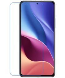 Xiaomi Poco F3 Display Folie