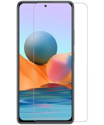 Xiaomi Redmi Note 10 Pro Tempered Glass